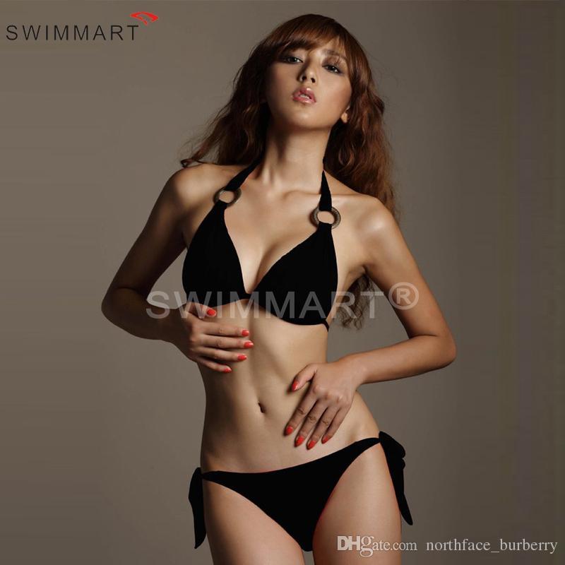 Shana luxury nude pics