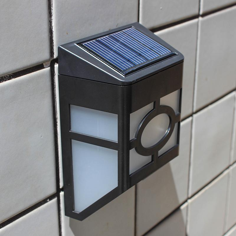 Wholesale outdoor light solar outdoor wall lamp led household solar wholesale outdoor light solar outdoor wall lamp led household solar garden outside light wall lights lighting wall lights light outside light solar online aloadofball Choice Image
