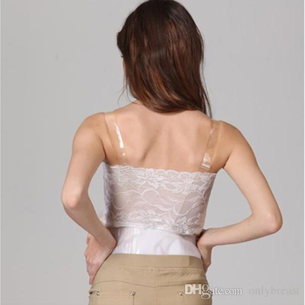 soft comfortable artificial fake belly silicone tummy for false pregnancy man woman and actor