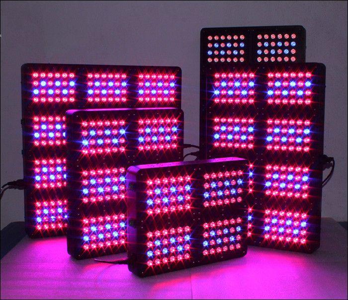lights led lite sale buy ufo for light grow