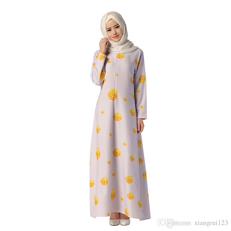 long dress muslim casual wwwpixsharkcom images