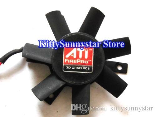 Sunon 124010VM 14.ms.ct.57.B487 12V 1.0W 2ワイヤー、125010VX-A 11.ms.b3535.x.gn 12V 2.3W 2ワイヤーファン