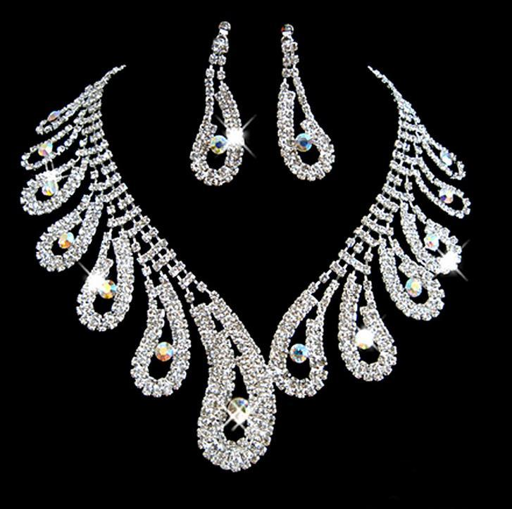 as jewellery gallery a rhodium in diamond understated chains necklaces unique two big necklace set black diamonds with