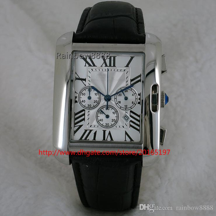 danish contemporary timepieces oblong watches design bulbul standing