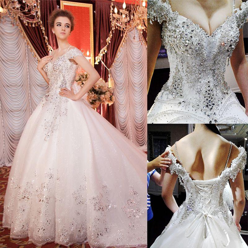Tolle Einzigartige Brautkleider Mit ärmeln Fotos - Brautkleider ...