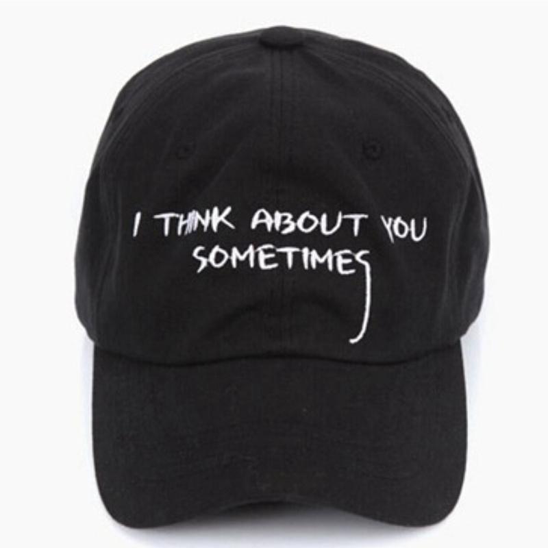 96+ Gianni Mora Accessories Hat Poshmark. Gianni Mora On Twitter He ... 7f5fdaf71640