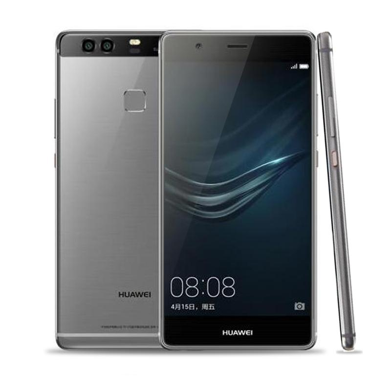 Original Huawei P9 Plus Dual 12MP Leica Back Camera