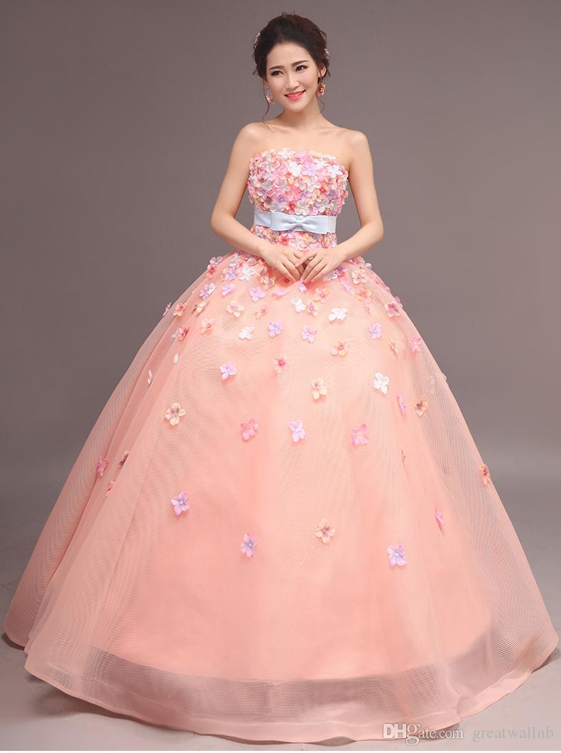 Compre Vestido Victoriano Princesa Renacimiento Del Vestido 100% De ...