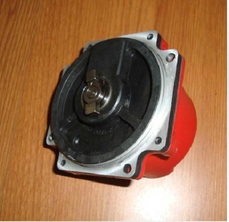 A860-2000-X021 Fanuc Encoder