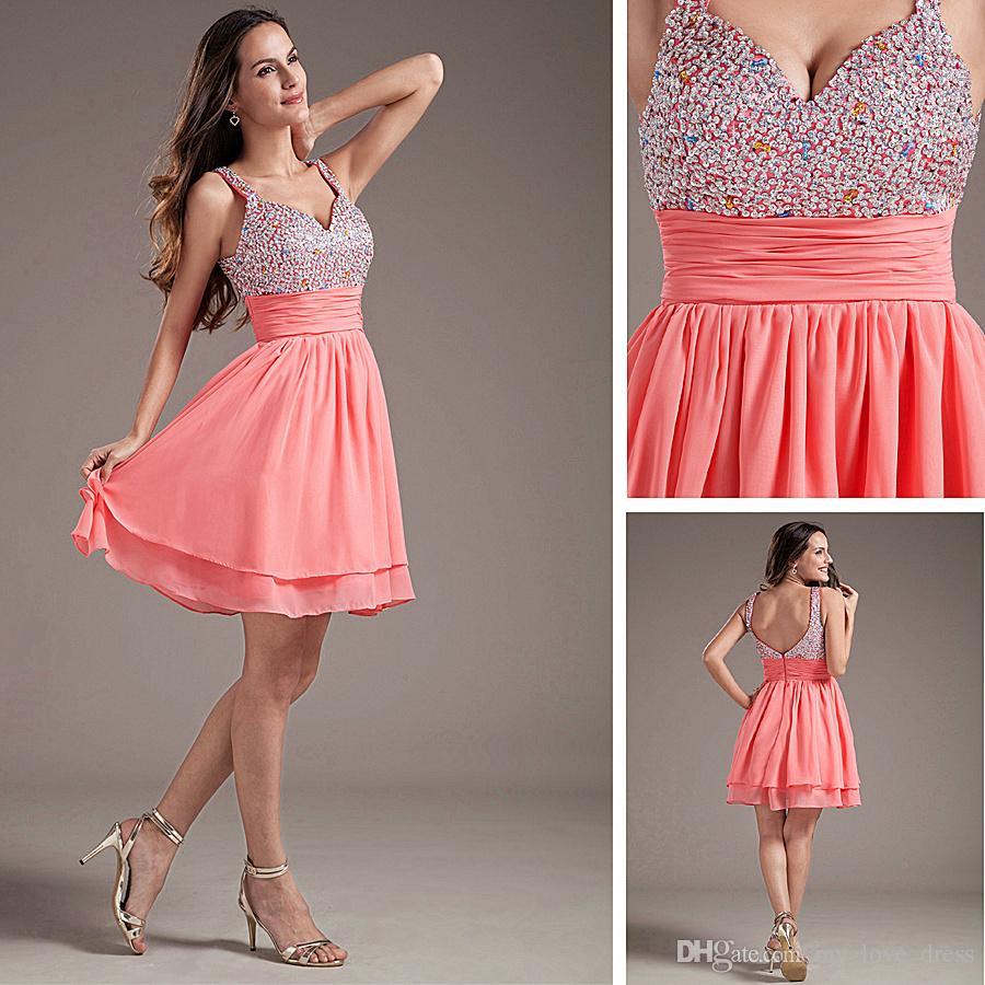 9354e8b1ef7f Inexpensive Christmas Party Dresses