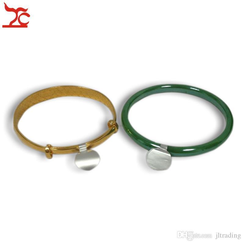 Freies Verschiffen Silber Ring Schmuck Selbst Sticky Einzelhandel Hantel Preis Label Display Stichworte Preisschild