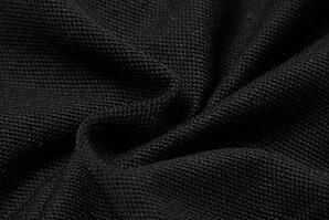 جديد 2017 المرأة الكبيرة الحصان التطريز ماركة بولو قميص بولو الرجال قصيرة الأكمام السببية قميص النمط الكلاسيكي