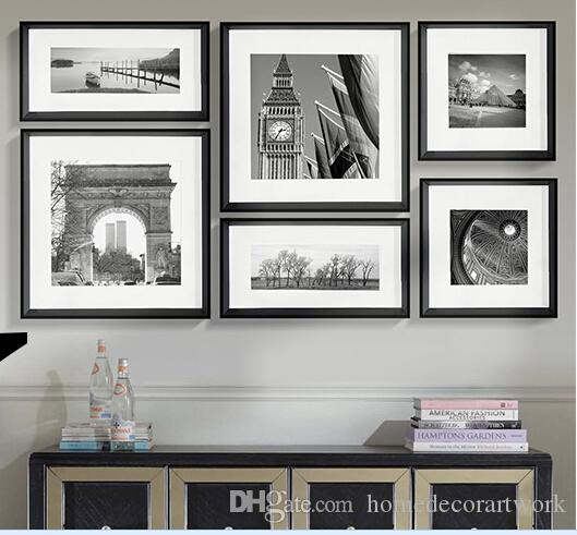 Office Picture Frames Home Design Ideas And Pictures