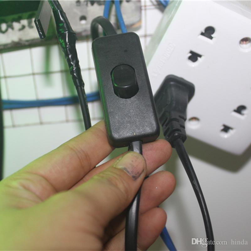 17 * 14 pulgadas de bricolaje LED de neón signo Flex cuerda de cristal de la luz interior / exterior decoración para Miller High Life RGB Voltaje 110 V-240 V