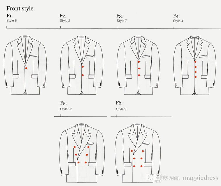 High Quality Groom Tuxedos Peak Lapel Best Man Suit Shiny White Groomsman/Men's Wedding/Dinner Suits Jacket+Pants+Tie+VestA591