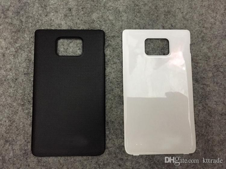 2019 dhl battery plastic housing back cover case replacement parts