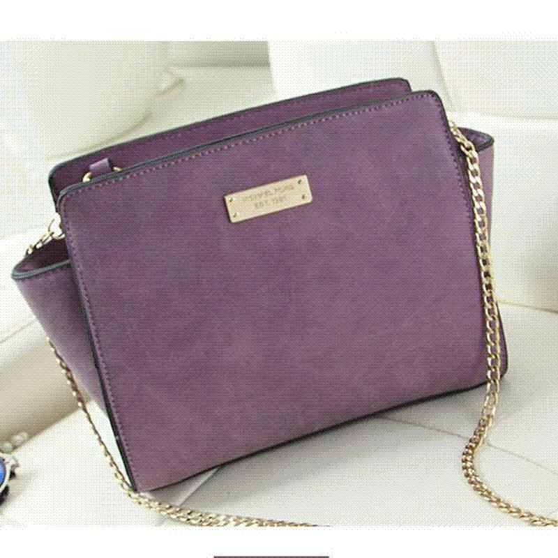 Brokeny! Hot Sale New Women Messenger Bags Fashion Women Handbag ... 8a73649d49061