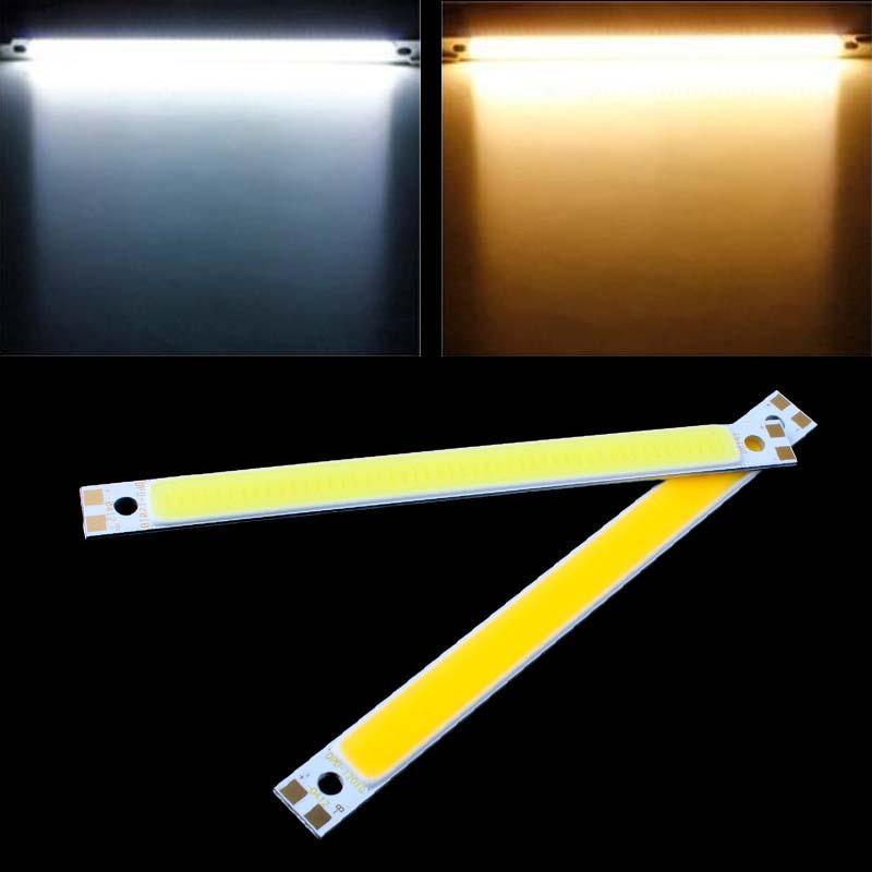 New 3w cob led lamp strip light bulb 12v warm cool white for diy new 3w cob led lamp strip light bulb 12v warm cool white for diy 59500 strip lights led lighting strips from adairs 805 dhgate aloadofball Images
