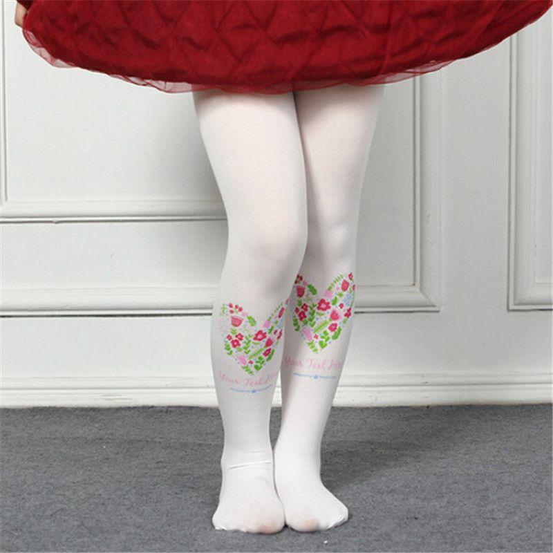 sell-ballet-pantyhose-ballet-pantyhose