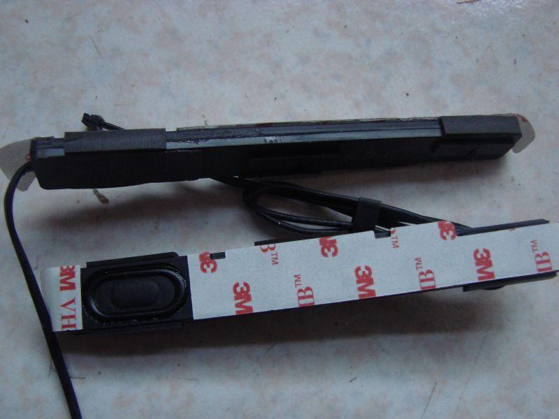 Wholesale /Pack 4 Ohm 2w Micro Thin Notebook Speaker Diy Neodymium ...