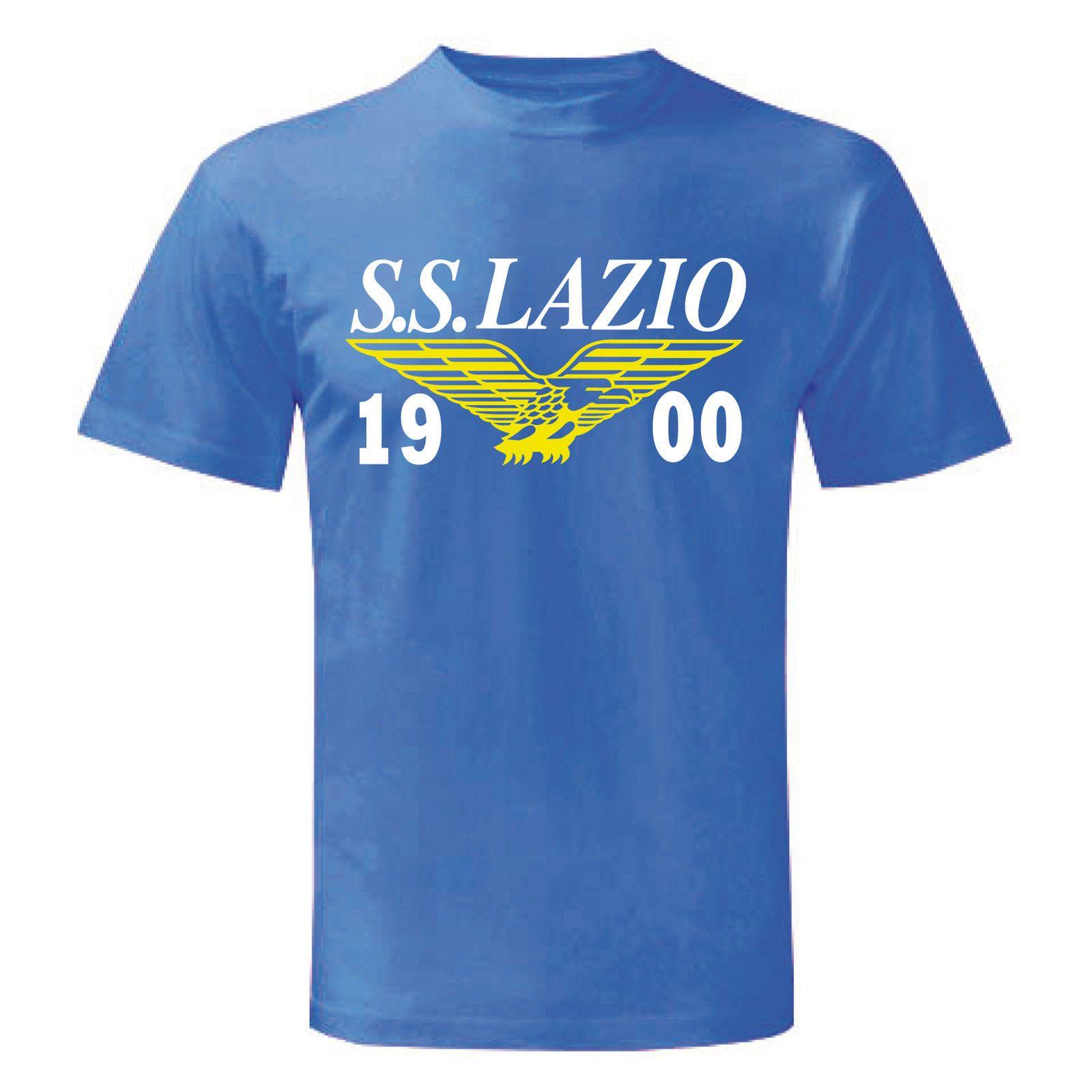 vetement Lazio online