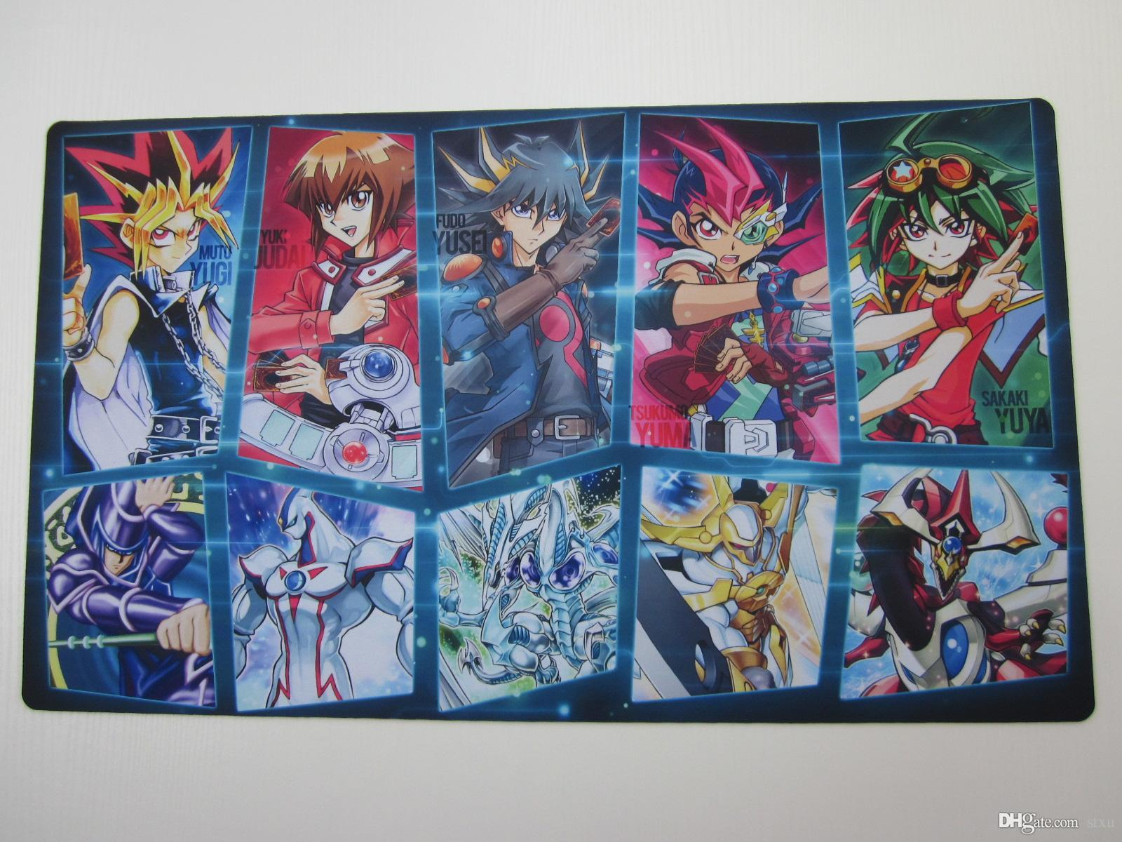 wholesale free yugioh cards cheap free yugioh cards from