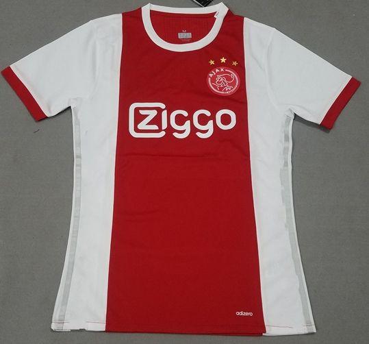 abbigliamento calcio AJAX prezzo