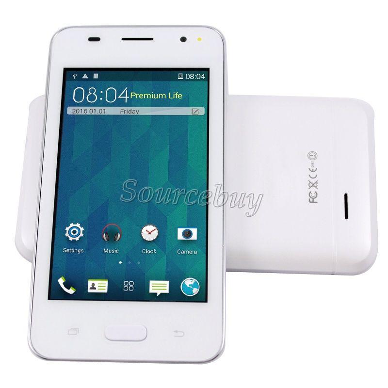 cheap h mobile v8 android4 4 2 2g unlocked
