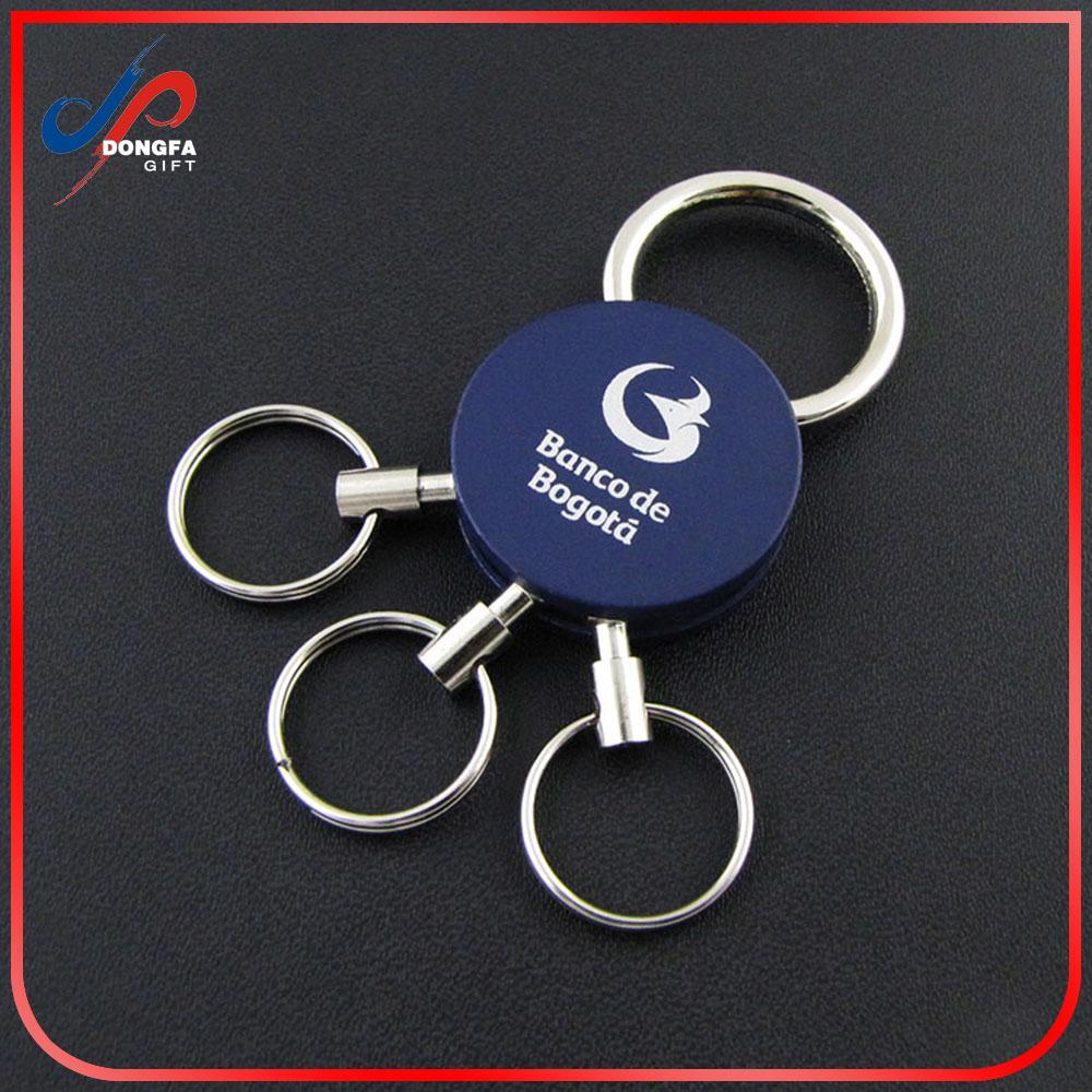 popular items for key - photo #20