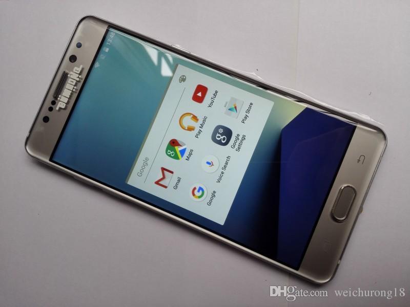 Qué son los móviles Dual SIM
