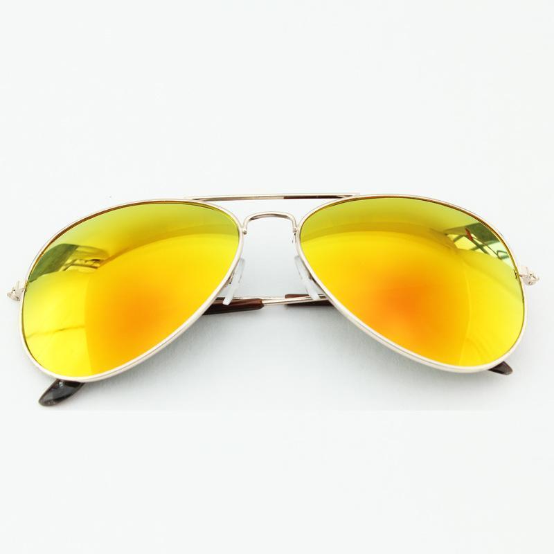 58cfcfc04ac Cheap Unisex Designer Sunglasses Shield Best Womens Designer Sunglasses