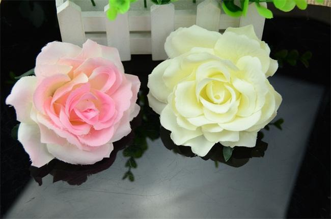 2018 real touch silk large artificial flowers decoration clothing 2018 real touch silk large artificial flowers decoration clothing wedding home bride hair for decorations for hydrangea from yijiannanwang 816 dhgate mightylinksfo