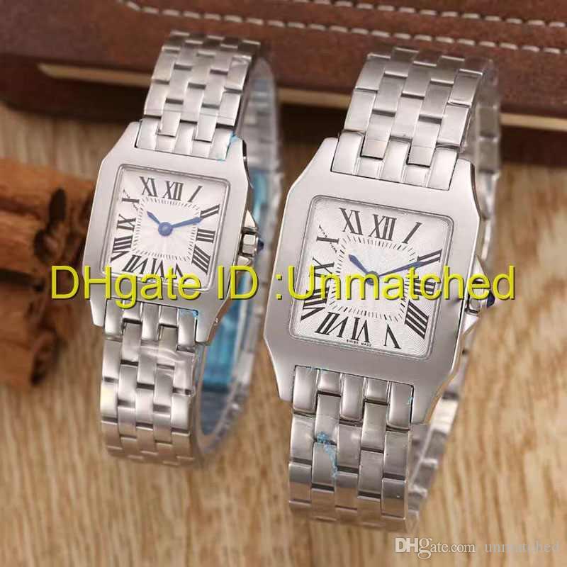c00d1b5be023 Compre Nueva Marca De Moda Para Hombre Relojes De Lujo Números ...