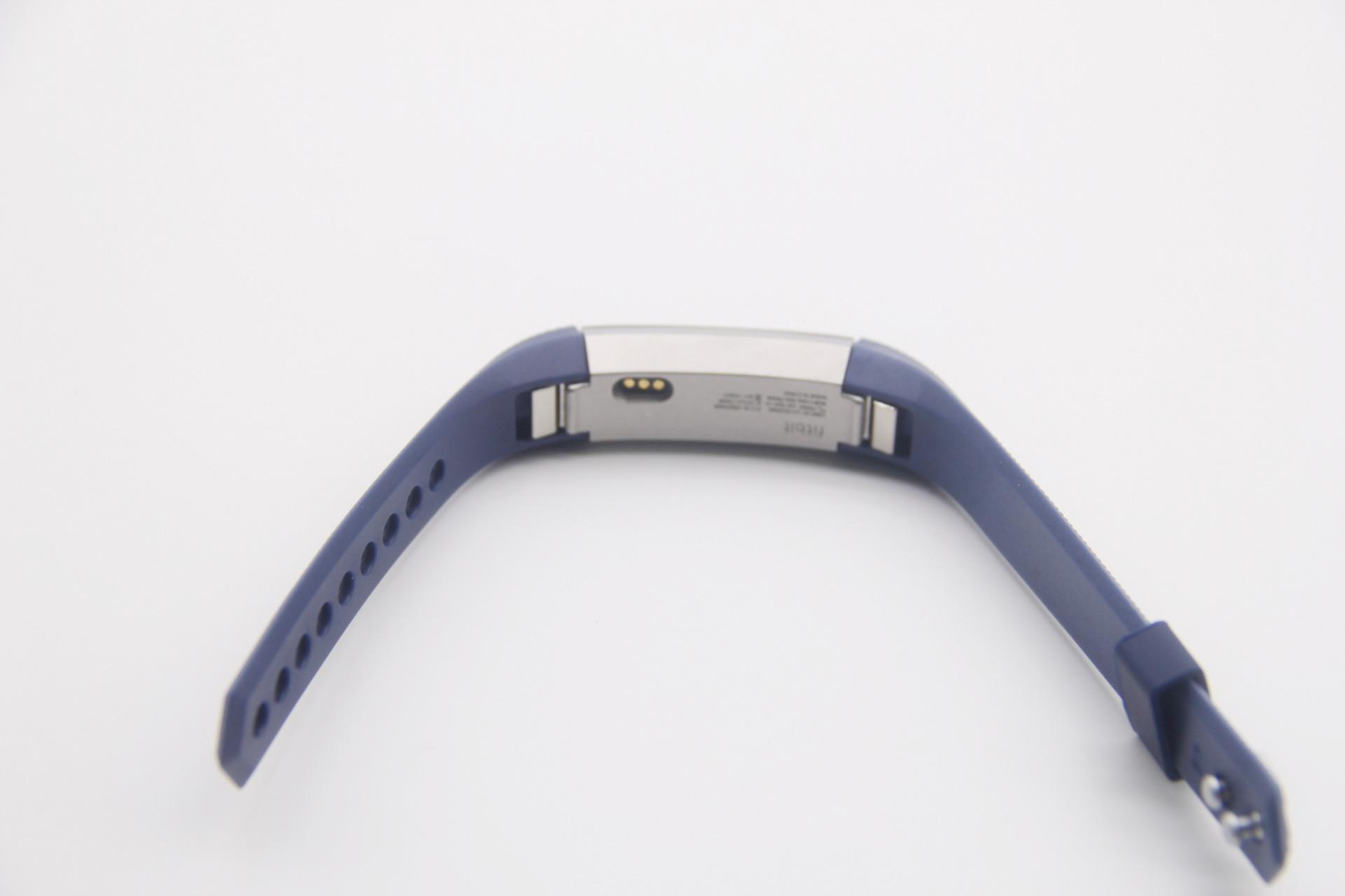 Спорт Замена ремешок Мягкий силиконовый ремешок для Fitbit Альта ТПА ремешка 18 цветов FitBit Альта полосы