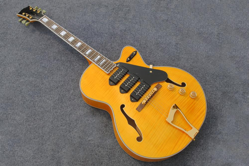 Excellent Boiler Diagram Big Dimarzio Pickup Wiring Color Code Round Bulldog Alarm Systems Adding Electrical Circuit Young Wiring A Breaker Box Diagram GrayHow To Add A New Circuit Custom Shop 335 Jazz Electric Guitar, Hollow Body 3 Pickups Guitar ..