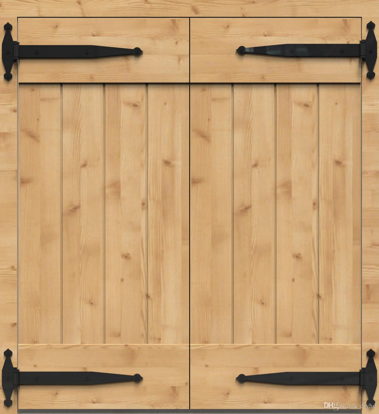 21 Antique Black Barn Wood Door T Hinge Swing Door Hinge T Hinge Barn Door  Hinge Door Hinge Online with $76.51/Piece on Diyhd's Store | DHgate.com - 21 Antique Black Barn Wood Door T Hinge Swing Door Hinge T Hinge