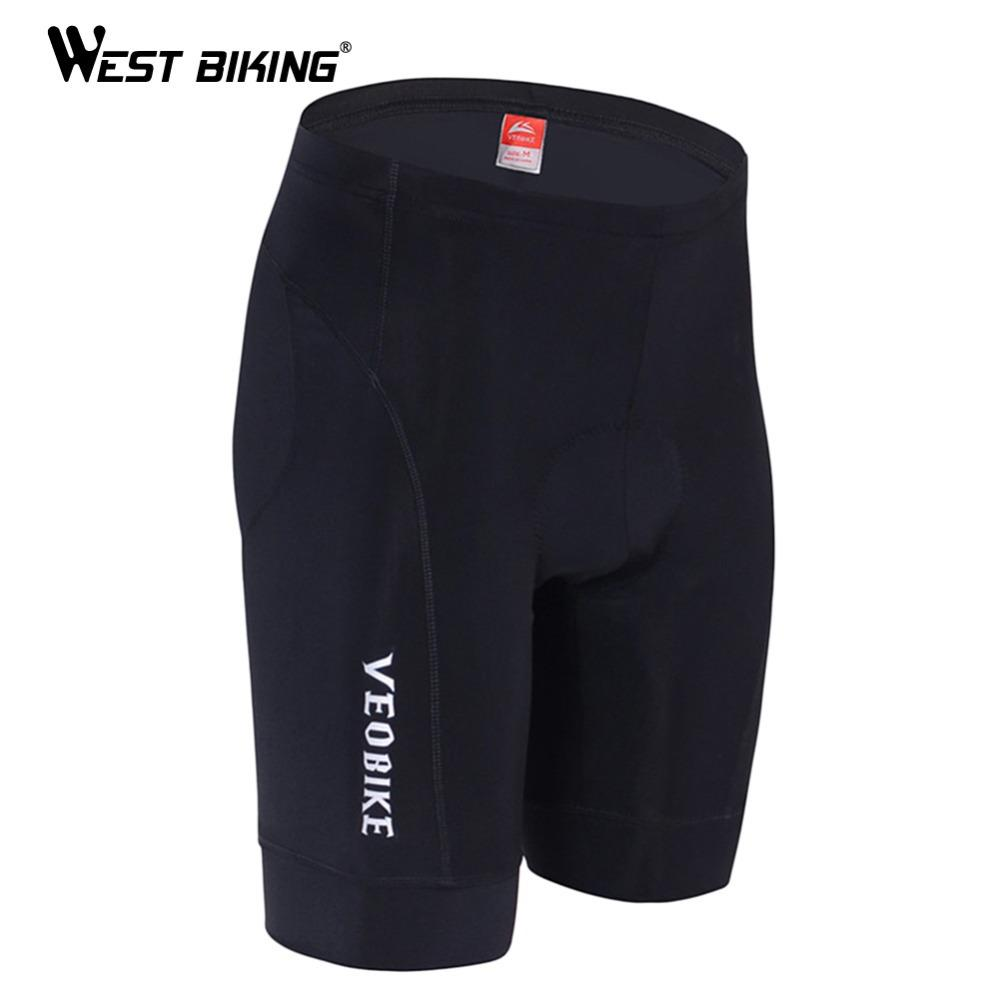 5035985a1 Cycling Short Made Top Quality 3D Gel Padded Downhill Mountain Road Bike  Ciclismo Shorts Bicycle Cycling Shorts For Men High Quality Shorts Women  China ...