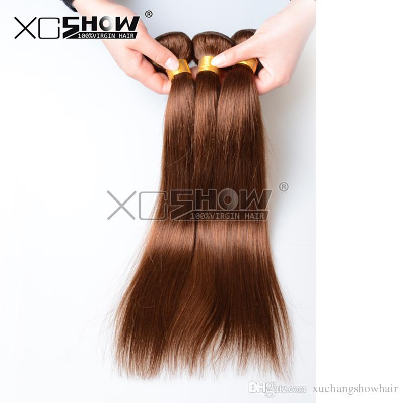 50 Off Outlet Brazilian Indian Peruvian Remy Hair Extensions