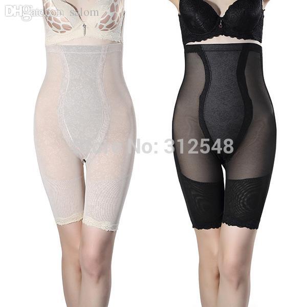 19f351ac11 Wholesale-Women s Slimming Underwear Body Shaper Tummy Tight ...