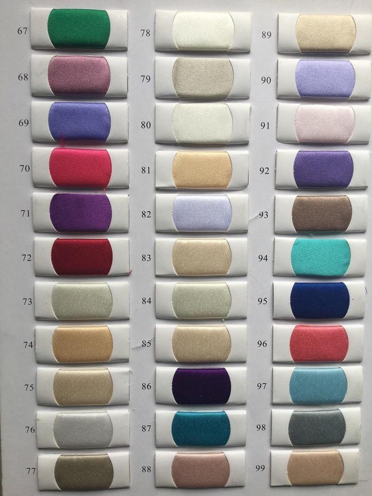 2020 New White Robe de soirée en mousseline de soie Deux pièces en dentelle perle Trousers Voir à travers manches longues Elio Abou Fayssal Robes de soirée avec la veste 1