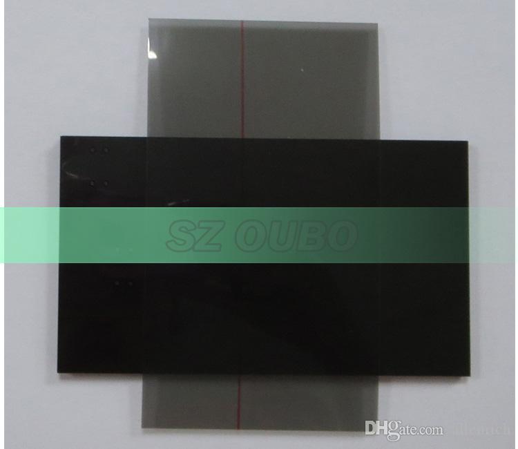 Polarizing Film For iPhone 6s plus LCD Screen Filter LCD Polarizer Film Polarized Film for iPhone 6s plus 5.5 ''