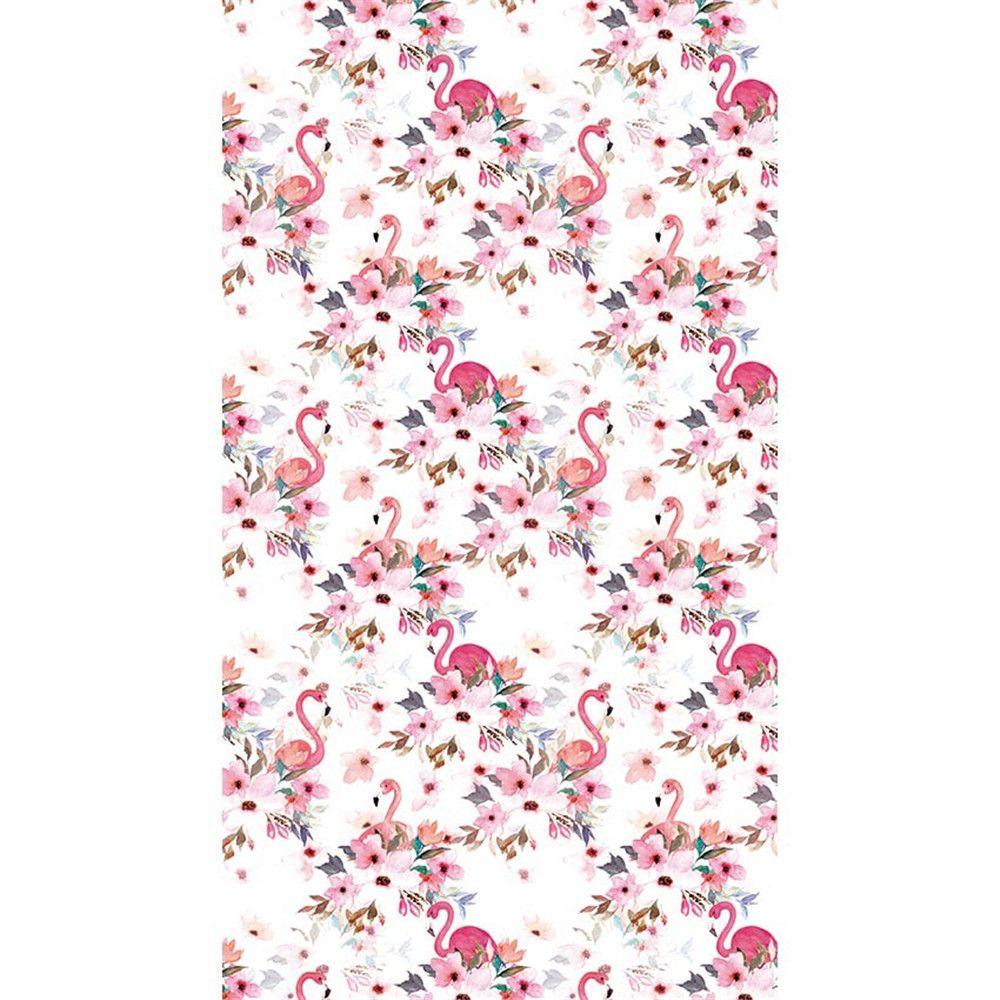 Vinyl photography background cartoon flamingos pink flowers baby vinyl photography background cartoon flamingos pink flowers baby newborn birthday backdrop kids children backdrops for photo studio photography backdrops mightylinksfo