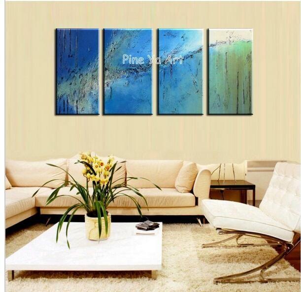 Amazing Wall Panels Decorative Contemporary - Wall Art Design ...