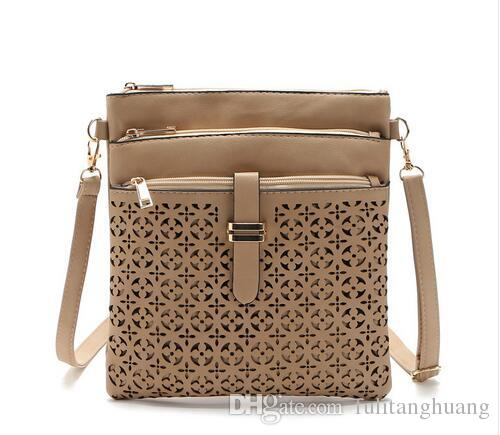 f1d99de7e41 2016 New Fashion Women Shoulder Bags Handbags Women Famous Brand ...