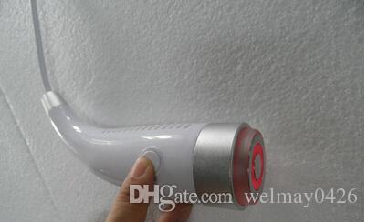 pele tripolar máquina de rf spa salão de beleza clínica aperto máquina de emagrecimento RF para venda