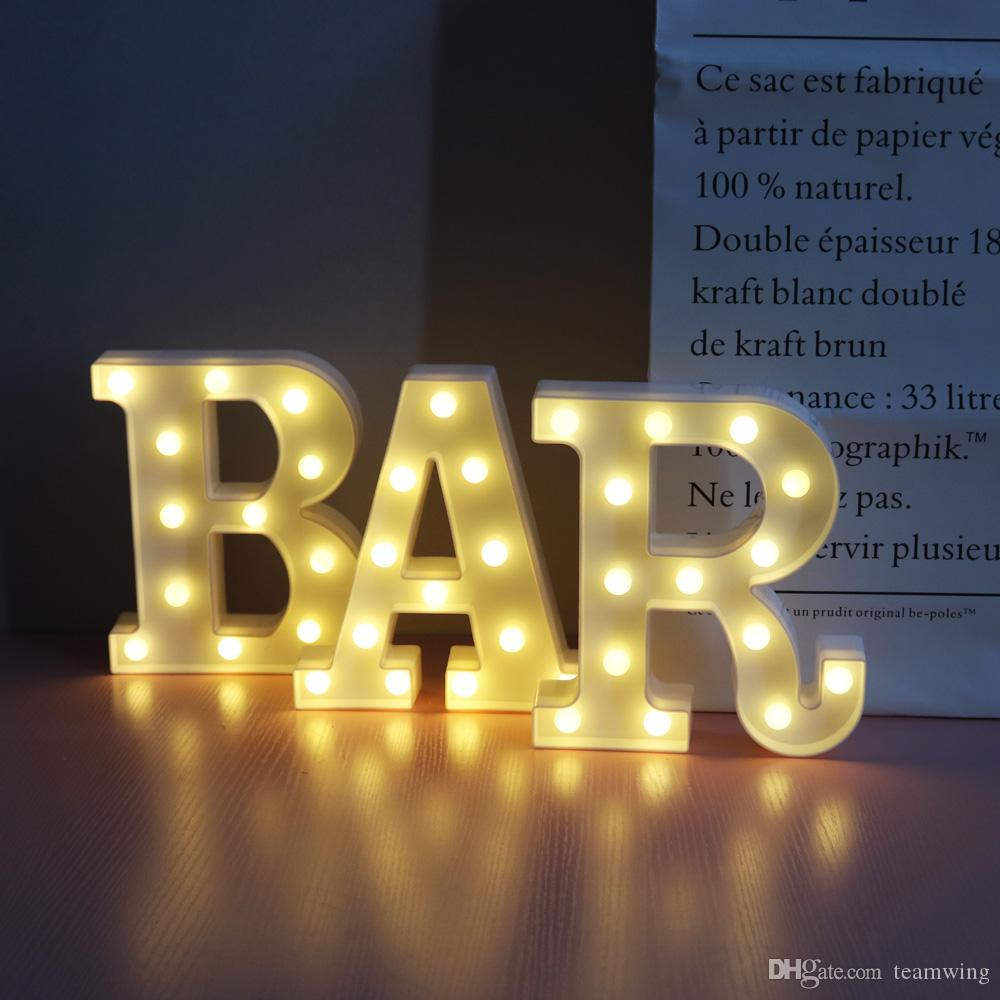 Funky Led Wall Art Embellishment - Wall Art Collections ...
