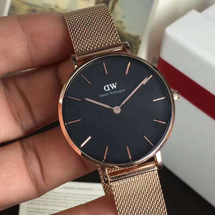 8a07750b298d 2017 Top Famous Brand Luxury Women Watches Casual Quartz Watch ...