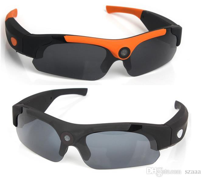 adc9450c7d5 New Arrival!!! 2016 Original DV Sports Polarized Sunglasses Eyewear ...