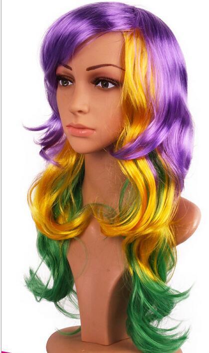 my-little-pony-wig (4)