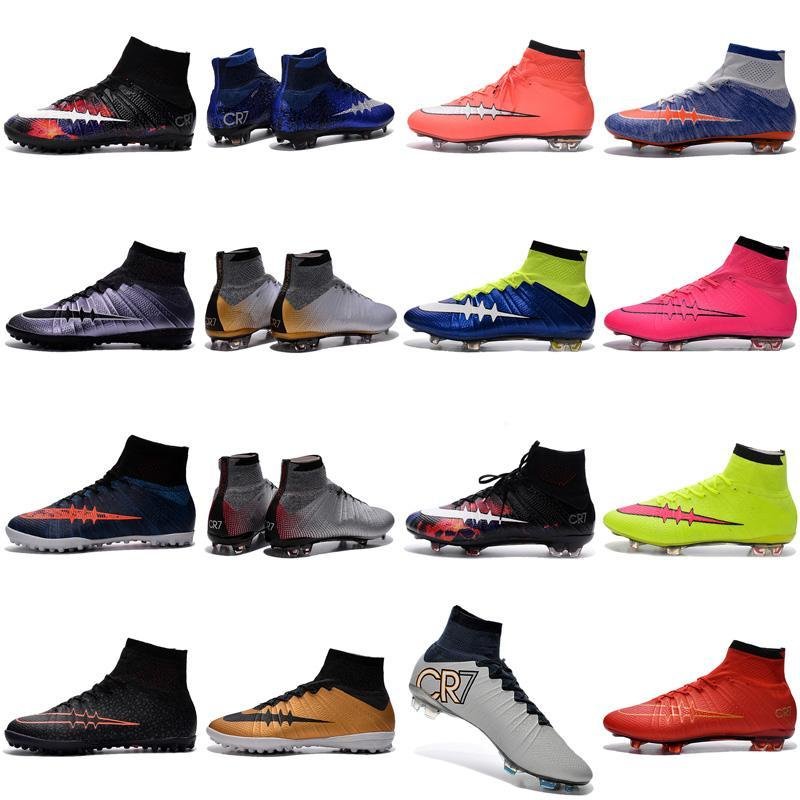 756ca2e04 cr7 shoes youth on sale   OFF66% Discounts